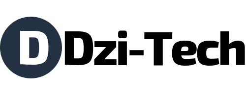 Dzi-Tech - Tanie strony internetowe Myślenice